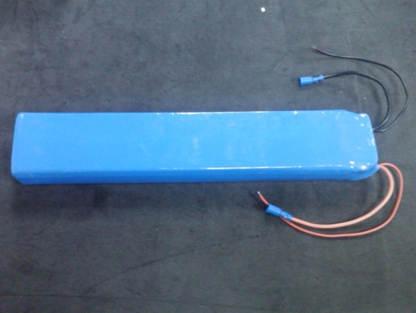 5V 6000mah Back-up battery pack